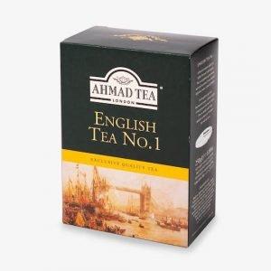 ahmad-tea-english-tea-no-1