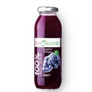 ben-organic-grape-juice