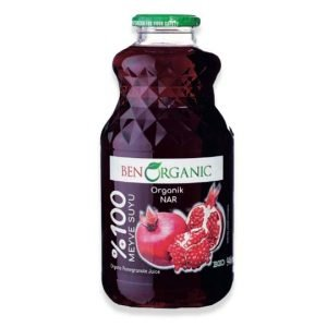 ben-organic-pomegranate-juices-946ml