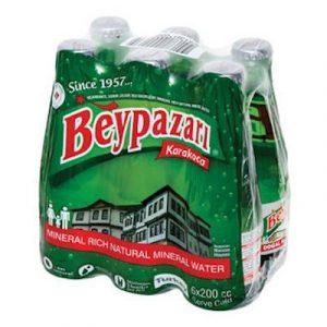 beypazari-maden-suyu-6x200