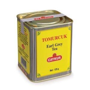 caykur-tomurcuk-earl-grey-black-tea