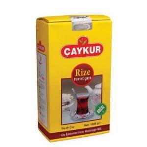 Caykur-rize-turist-tea