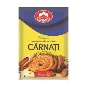 Cosmin Condiment Carnati 20g