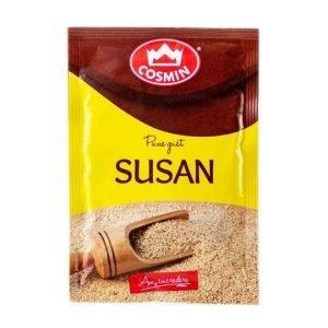 Cosmin Pune Gust Susan 20g