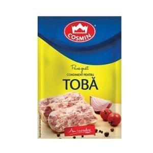 cosmin-toba-20g
