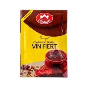 Cosmin Vin Fiert Wine Seasoning