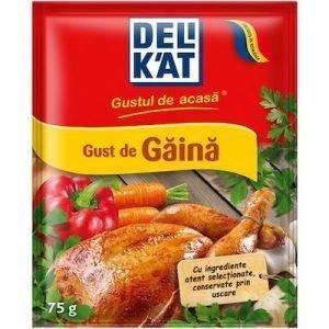 delikat-gust-de-gaina-75g