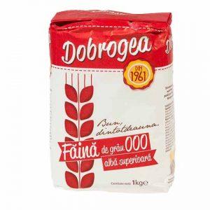 dobrogea-faina-flour-1kg