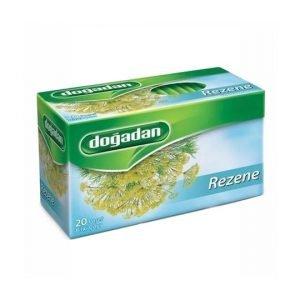 Dogadan Fennel Tea