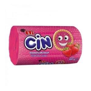 eti-cin-strawberry-351g