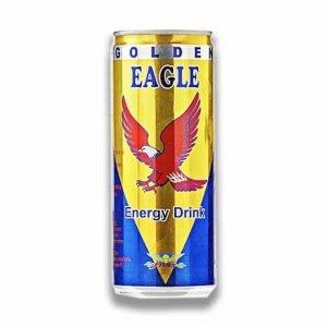 golden-eagle-energy-drink