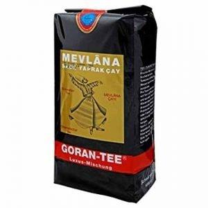 goran-mevlana-tea