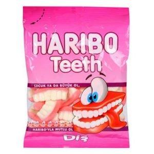 haribo-teeth-80g