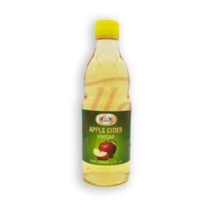 istanbul Apple Cıder Vinegar 500ml