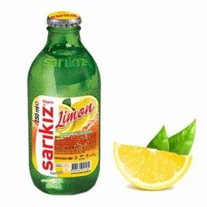 sarikiz-lemon-mineral-water