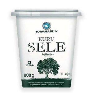 marmarabirlik-kuru-sele-olives-800-gram