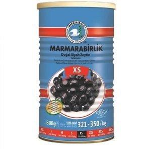 marmarabirlik-xs-olives