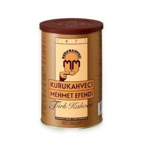 mehmet-efendi-turkish-coffee-250g