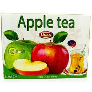 usas-apple-tea