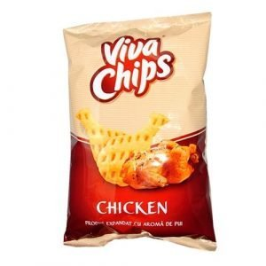 viva-chips-chicken-100g-romania