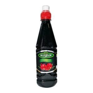 Bodrum Pomegranate Syrup 700ml