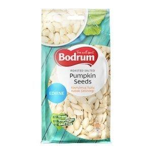 Bodrum Roasted & Salted Pumpkin Seeds (Edirne)