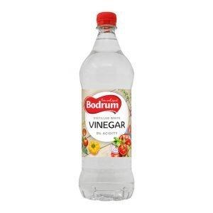 Bodrum White Vinegar 1L
