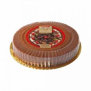Dan Cake Chocolate Sponge Cake 400g