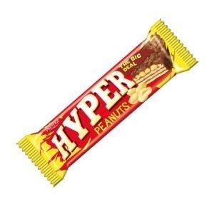 Prestige Hyper Peanut Wafers