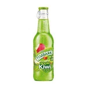 Tymbark Apple Kiwi 250ml