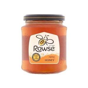 rowse-runny-honey