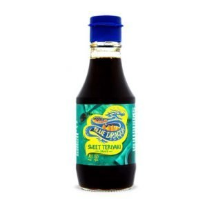 Blue Dragon Sweet Teriyaki Sauce 150ml