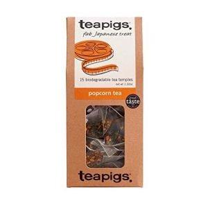 teapigs-popcorn