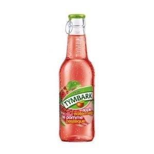 Tymbark Apple & Watermelon Drink 250ml