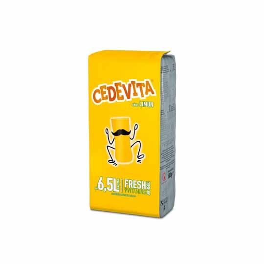Cedevita Lemon 500g
