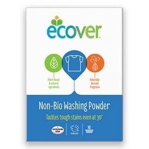 Ecover Non-Bio Washing Powder 10 Wash