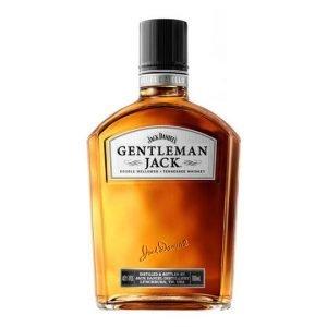 Jack Daniel's Gentleman Jack 70cl