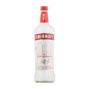 Smirnoff Ice 70cl
