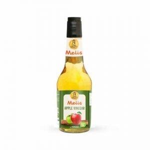 Melis Apple Vinegar 500ml