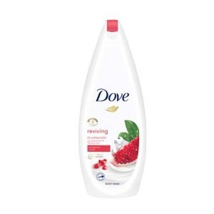 Dove Reviving Body Wash 250ml