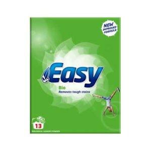 Easy Bio Washing Powder 13 Wash