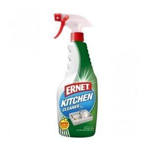 Ernet Kitchen Cleaner 750ml