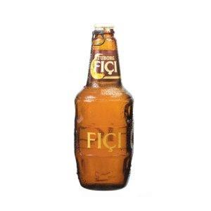 Tuborg Fici Beer 50cl