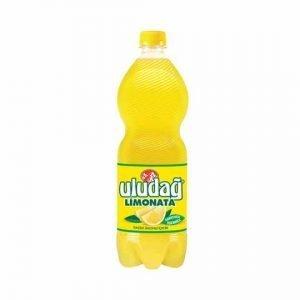 Uludag Limonata 1L