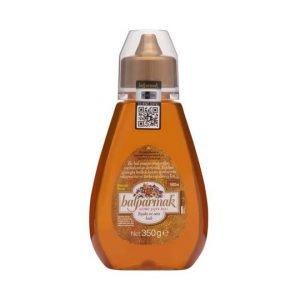 Balparmak Meadows and Plains Blossom Honey