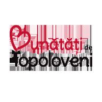 Bunatati de Topoloveni