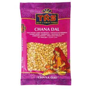 TRS Chana Dal