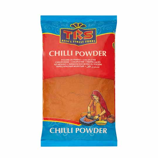TRS Chilli Powder