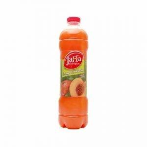 Jaffa Champion Orange Nectarina 1.5L