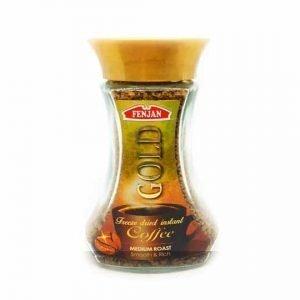 Fenjan Gold Coffee 100g